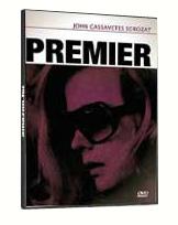 Premier DVD