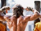 Rambo 3.