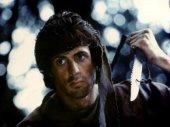 Rambo - Első vér
