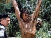Rambo - Első vér II.