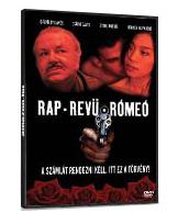 Rap, revü, Rómeó DVD