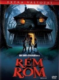 Rém Rom DVD