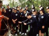 Rendőrakadémia 3. - Újra kiképzésen