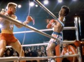 Rocky 4.