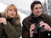 SOKO - Alpesi nyomozók