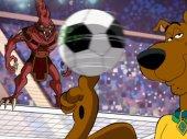 Scooby-Doo - A focikaland