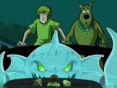 Scooby-Doo! Vízparti szörnyparti