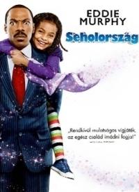 Seholország DVD