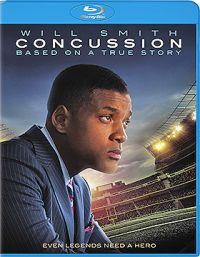 Sérülés Blu-ray