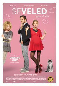 Seveled Blu-ray