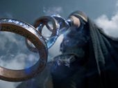 Shang-Chi és a tíz gyűrű legendája