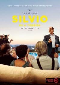 Silvio és a többiek DVD