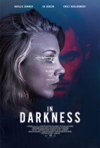Sötétségben DVD
