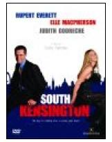 South Kensington DVD