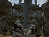 Star Wars: A Freemaker család kalandjai