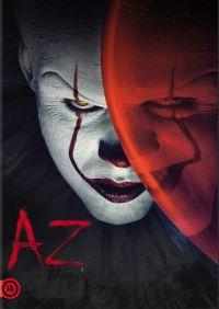 Stephen King  - AZ DVD