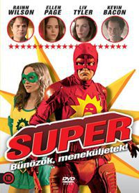 Super DVD