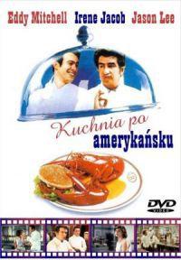 Szakácspárbaj DVD
