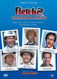 Szenzációs ajánlat DVD
