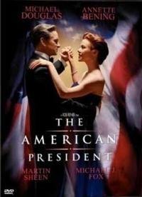 Szerelem a Fehér Házban DVD