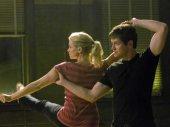 Szeress és táncolj!