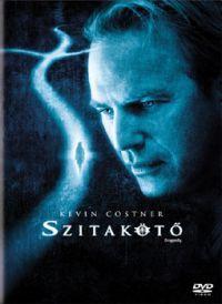Szitakötő DVD