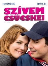 Szívem csücskei DVD