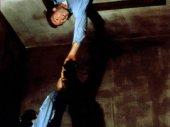 Szökés az Alcatrazból