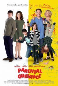 Szülői felügyelet nélkül Blu-ray