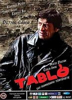 Tabló DVD
