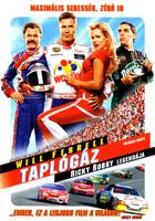 Taplógáz DVD