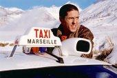 Taxi 3.