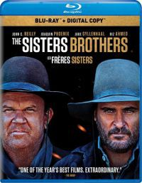 Testvérlövészek Blu-ray