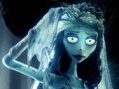 Tim Burton: A halott menyasszony
