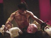 Tom Yum Goong - A sárkány bosszúja