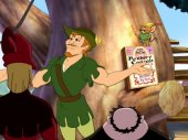Tom és Jerry - Robin Hood és hű egere