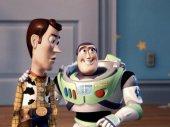 Toy Story 2. - Játékháború
