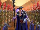 Toy Story - Múlt idő