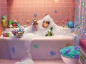 Toy Story - Partysaurus Rex