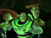 Toy Story - Terror!