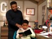 Tyler Perry bemutatja: Young Dylan-t