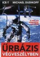 Űrbázis végveszélyben DVD