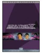 Űrszekerek IV. - A hazautazás DVD