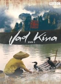 Vad Kína 1. DVD