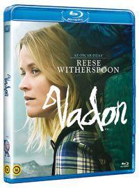 Vadon Blu-ray
