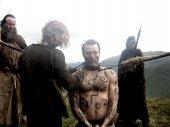 Valhalla - A vikingek felemelkedése