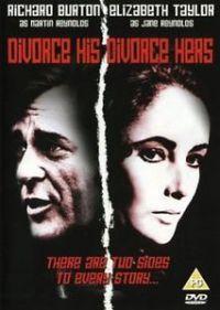 Válik a férfi, válik a nő DVD