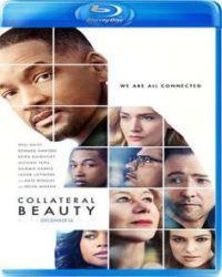 Váratlan szépség Blu-ray
