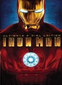 Vasember DVD