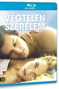 Végtelen szerelem (2014) Blu-ray